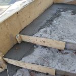 commercial concrete construction pickering