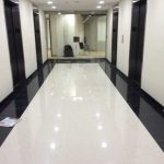 office renovations contractor richmond hill